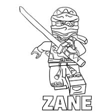 Top 20 ninjago coloring pages for kids: Top 40 Free Printable Ninjago Coloring Pages Online