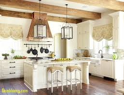country cottage lighting ideas. Inspiring Country Style Kitchen Lighting At New Cottage Ideas H