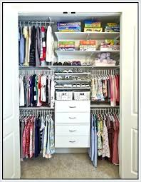 closet organizer home depot 4 foot closet organizer with drawers closet organizer kits with drawers systems closet organizer