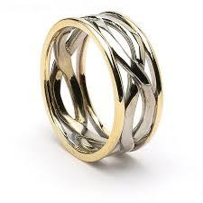 infinity wedding rings. medium size of wedding rings:infinity ring rose gold infinity bands rings