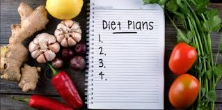 Ayurvedic Soul Diet