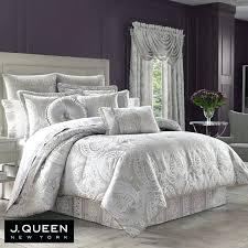 sequin comforter set gray duvet cover silver metallic bedding sets home remodel grey rose gold comfort