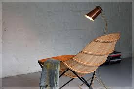 furniture 7. 7 jenis kayu untuk furniture atau mebel