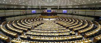 The Eu Parliamentary Elections Explained World Economic Forum