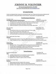 Resume For Mba Application Best Mba Application Resume Sample Beautiful Sample Resume After Mba