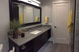 bathroom remodeling cleveland ohio. Perfect Ohio Bathroom Remodeling Services Throughout Cleveland Ohio