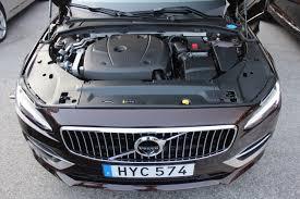 2018 volvo v90.  2018 2018 volvo v90 eurospec prototype  first drive june 2016 and volvo v90 t