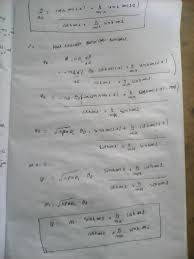 problem statement of research paper justification