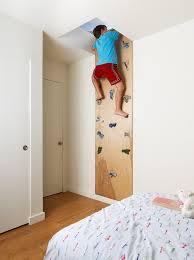 inspiring simple teen bedroom ideas 20 teenage boy room decor