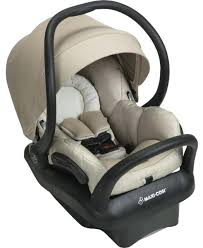 maxi cosi base max air protect infant baby car seat w nomad isofix instructions pdf