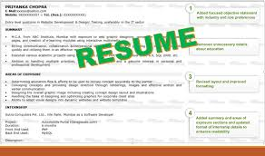 Resume Help Websites Websites That Help You Make A Resume 12 Best Online Resume