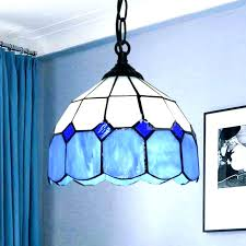 baby ceiling lights pale blue pendant light blue pendant light shade blue pendant light shade single