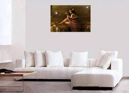 on wall art canvas picture print with framed wall art canvas art prints nude paintings canvas prints