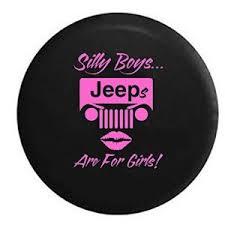 jeep jk engine bay diagram jeep wiring diagrams