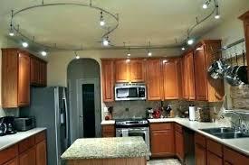 track lighting on sloped ceiling. Plain Lighting Lighting For Vaulted Ceilings Solutions Track Ceiling  Sloped Kitchen   In Track Lighting On Sloped Ceiling