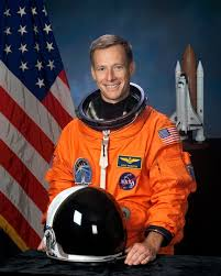attention students write an essay meet a space shuttle astronaut  retired nasa astronaut and usn captain ret christopher j ferguson will be
