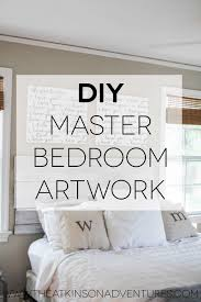 improved wall art ideas for master bedroom images and beautiful diy home  on diy wall art master bedroom with improved wall art ideas for master bedroom images and beautiful diy