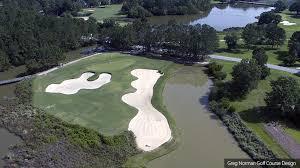 p574EDNmainHole 12 Oldfield credit Greg Norman Golf Course Design 950x534