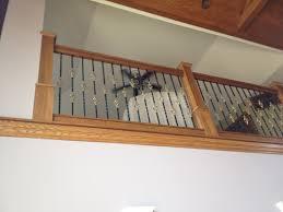 loft railing design ideas. loft railing ideas black : \u2013 stair design