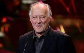 Werner Herzog recommends five documentaries you have to watch