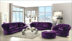 green and purple living room purple living room furniture peaceful design ideas purple living room furniture