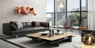Contemporary furniture living room sets Trendy Full Size Of Graphic Design Style Quiz Houzz Web 2018 Living Room Sets Love Modern Amusing Contemporary Design Modern Contemporary Living Room Sets Fiori Style Design Studio