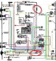 tbi wiring diagram chevy tbi wiring diagram image wiring 1965 Chevy C10 Wiring Diagram chevy tbi wiring diagram image wiring 1987 chevrolet c10 wiring diagram 1987 auto wiring diagram schematic wiring diagram for 1965 chevy c10