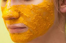 get rid of unwanted hair permanently