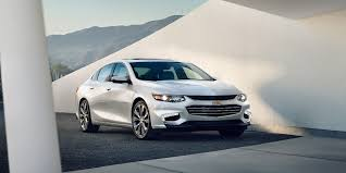 2018 chevrolet malibu premier. wonderful premier 2018 chevrolet malibu mid size car design front for chevrolet malibu premier m
