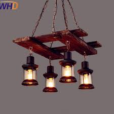 cheap industrial lighting. Cheap Industrial Pendant Lighting Fixtures, Buy Quality Light  Fixture Directly From China Wood Loft Suppliers: American Wooden Loft Style Vintage Cheap A