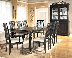 dining concord nc. ashley home store concord nc best furniture greenville with dining set by signature design n