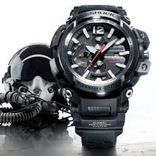 g shock watches by casio mens watches digital watches casio g shock first bluetooth connected mog