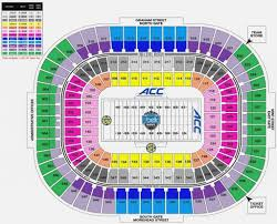 Gopher Hockey Seating Chart 14 You Will Love Qualcomm Seating Map Intended For Chili
