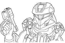 halo master chief coloring pages halo master chief coloring pages lovely halo reach halo nation coloring halo master chief coloring pages