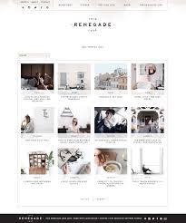 Blog Design Page Blog Category Page Layout Blog Categories Layout Blog