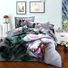 dusty pink duvet cover rose gold coloured duvet cover covers kinds of roses dusty pink white