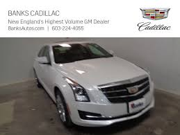 2018 cadillac ats. contemporary cadillac 2018 cadillac ats sedan 20t luxury awd  16736954 throughout cadillac ats