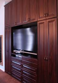 bedroom wall closet systems. Interesting Systems Bedroom Wall Closet Systems Intended L
