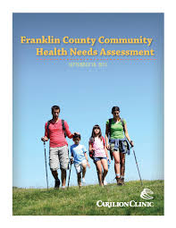 roanoke valley community health needs assessment final report by roanoke valley community health needs assessment final report by carilion clinic issuu