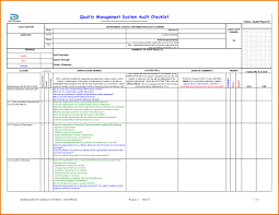 Control Chart Template Excel 2013 Spreadsheet Collections