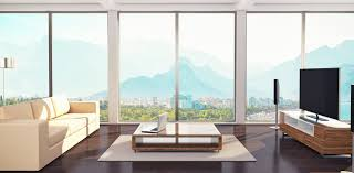 Flow Plus 60 Mile Range Designer Indoor Amplified Hdtv Antenna The 5 Best Indoor Hd Antennas Of 2020 Get Free Local