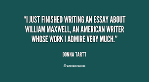 good quotes for essay writing everything bad is good for you essay ahrq dissertation