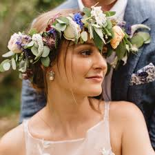 bridal hair makeup gallery brighton east sus west sus destination weddings london weddings wedding makeup artist and hairstylist brighton