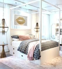 Cool Bedrooms Ideas Teenage Girl Ideas Design Simple Ideas