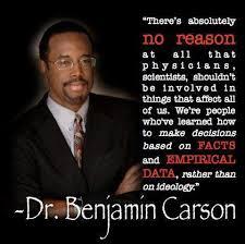 Benjamin Carson Quotes. QuotesGram