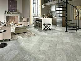 armstrong floor tile floor tile elegant the best flooring images on of elegant armstrong s 515