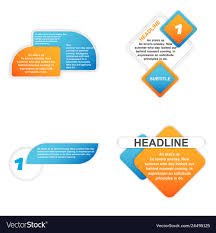 How To Design A Good Banner Design For Sale Web Banners Posters Good For