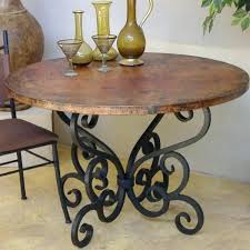 dining table base wood dining table bases metal glass top dining table with wrought iron base dining table base