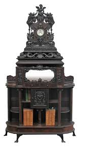 Gothic Style Bedroom Furniture 17 Best Images About Furniture Home Decor On Pinterest Home