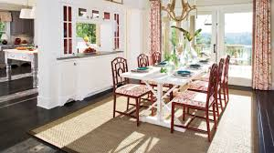 decorating dining room ideas. Decorating Dining Room Ideas